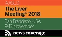 Encuentro del hígado. diciembre 2018