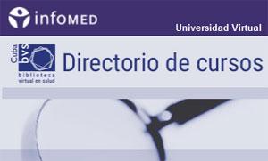 directorio-cursos-UVS