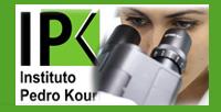 IPK Instituto de Medicina Tropiacl Pedro Kouri