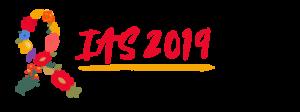 Logo_conferencia internacional 2019