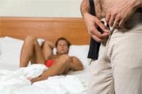 sexo entre hombres