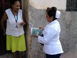 enfermería_comunidad