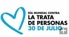 trata_de_personas