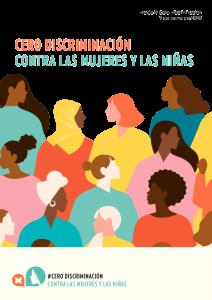 2020_ZeroDiscrimination_brochure_es.pdf