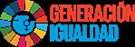Campaña Generación Igualdad