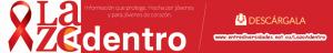 LazoAdentro-Descargar