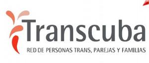 Transcuba_logo
