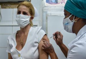 vacunación_cuba