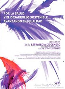 genero_final